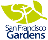 sfgardens.net